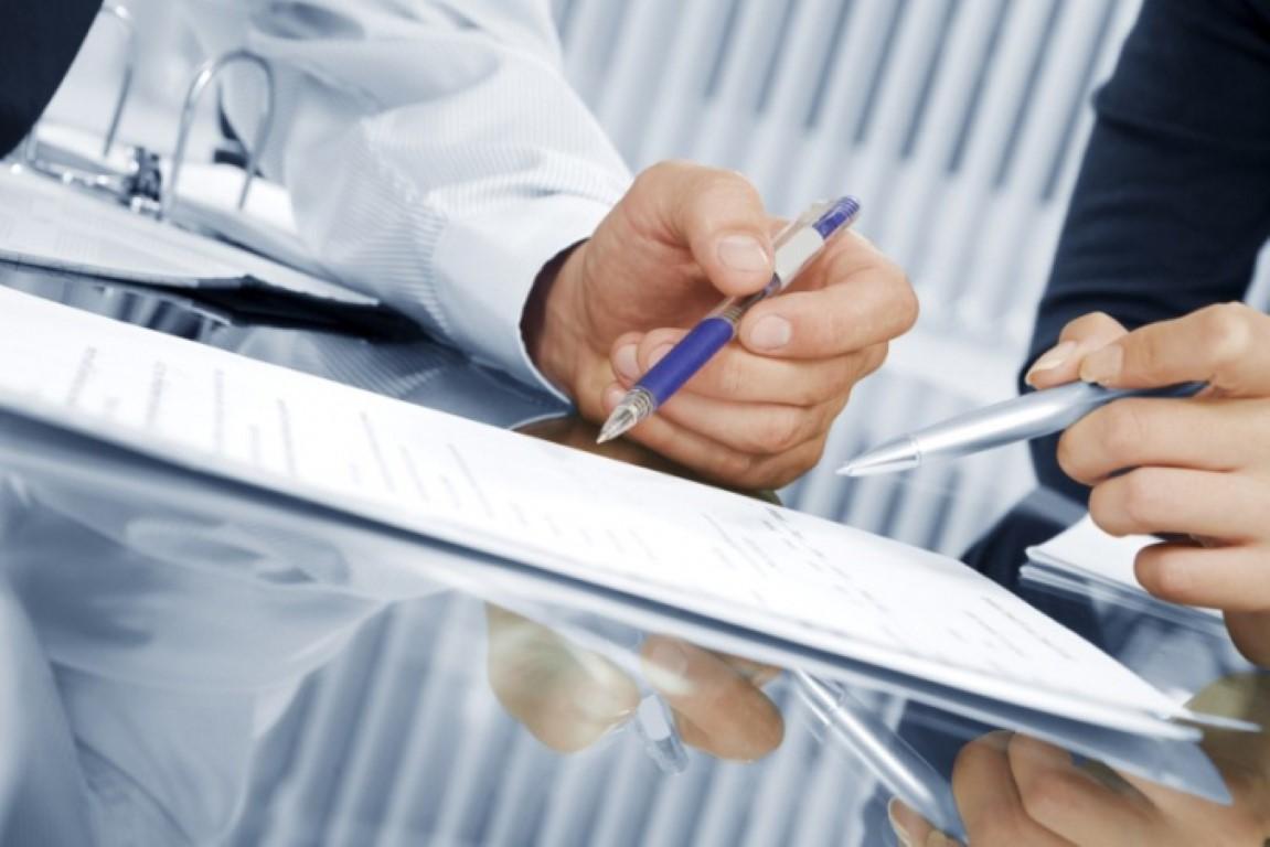 Доверенность от генерального директора на право подписи образец бланк