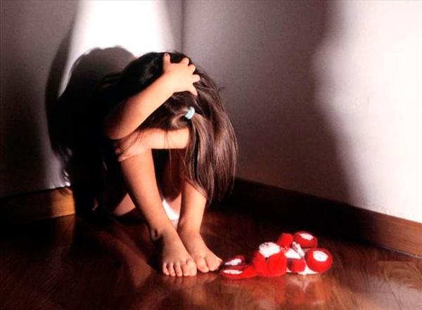 Статья 134. Половое сношение и иные действия сексуального характера с лицом, не достигшим шестнадцатилетнего возраста