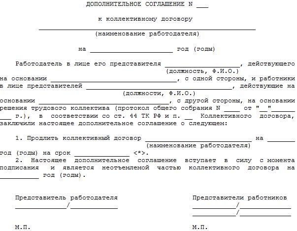 Постановление правительства рф от 29 09 1998 1132