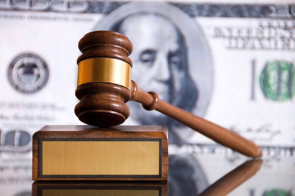 Как правильно бороться с коллекторами – Аукционы и торги по банкротству