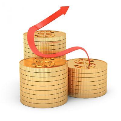 А вот сами проводки по бухгалтерским счетам формируются только в конце года.
