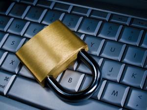 CWL-Password-Article