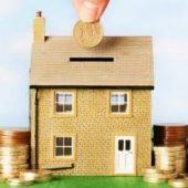 вкладывайте деньги в собственное жилье