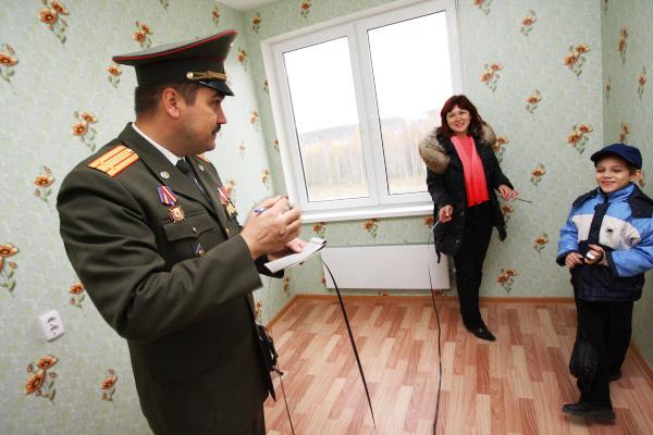 Последние новости в образовании в казахстане